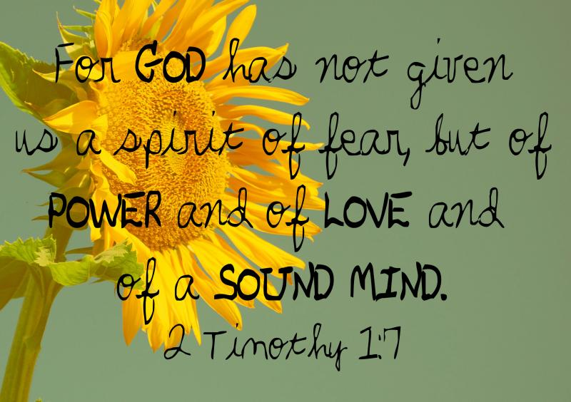 for_God_has_not_given_spirit_of_fear.210170227_std