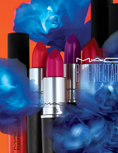 MAC-Blue-Nectar-2016-Summer-1