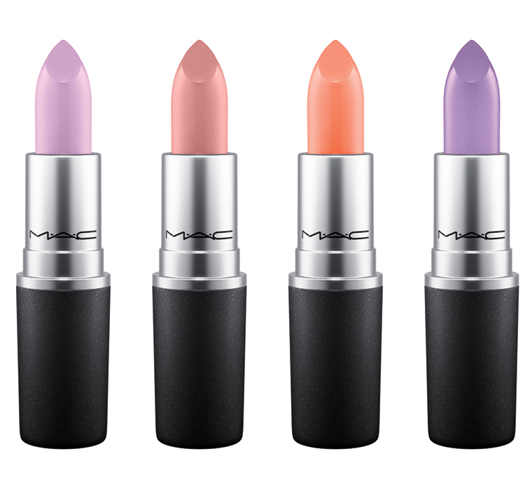 MAC-Blue-Nectar-Collection-3