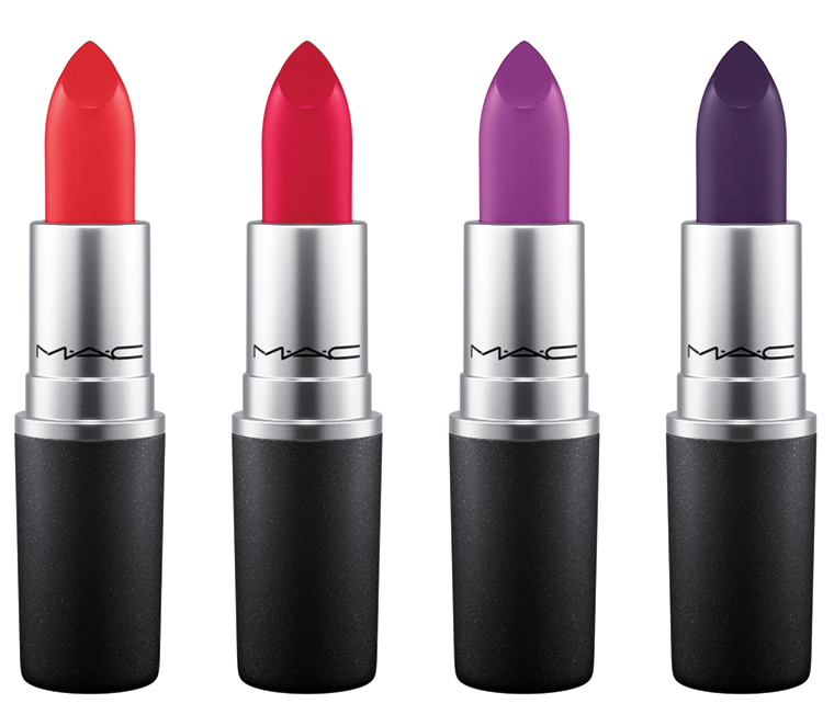 MAC-Blue-Nectar-Collection-5