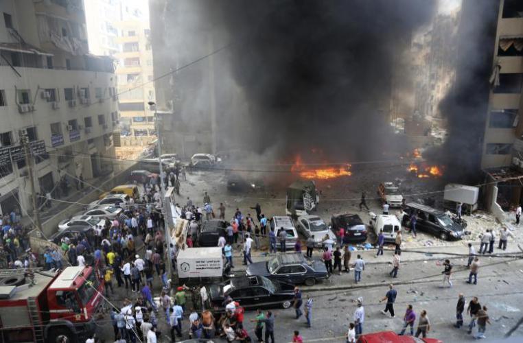 beirut-lebanon-27-december-2013-terrorist-attack-3