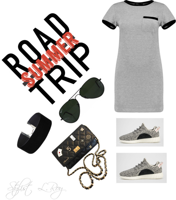 31181b9c6fa Outfit of the Day  Summer Road Trip! – SOUTHERN LACED