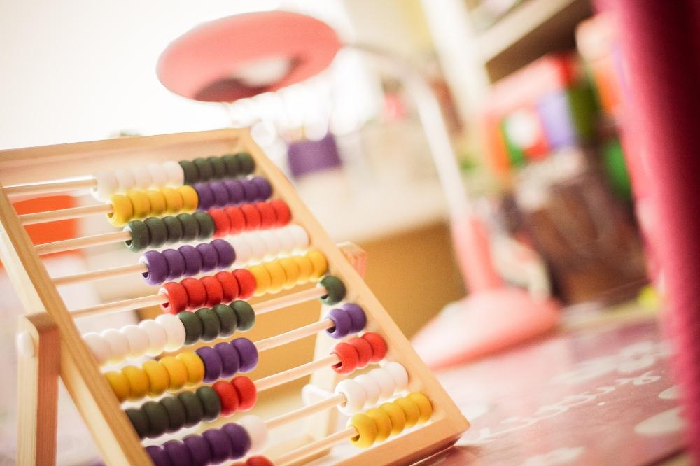 childrens-wooden-abacus-picjumbo-com