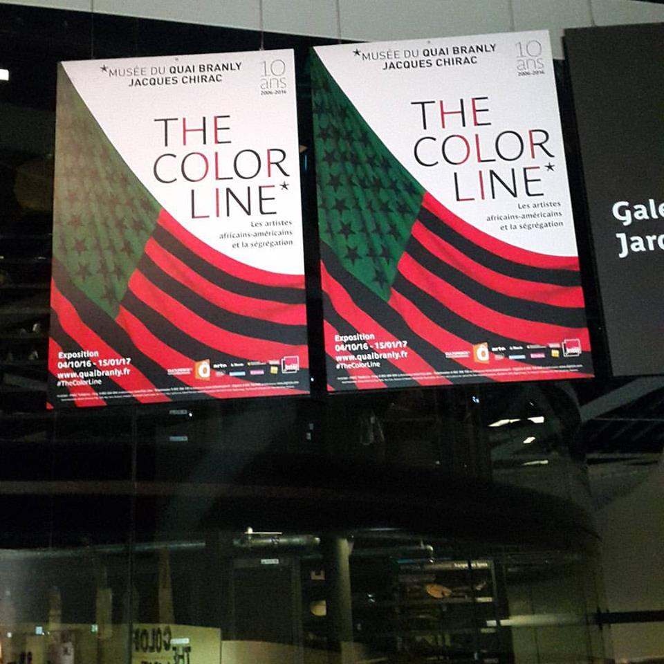 the-color-line