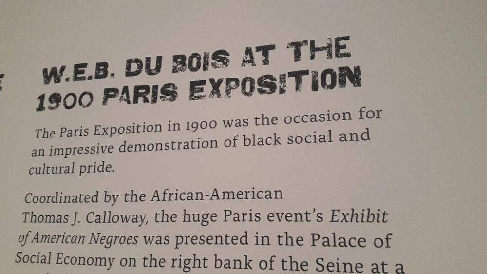web-dubois-black-exposition-in-paris