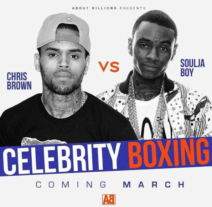 chris-brown-vs-soulja-boy