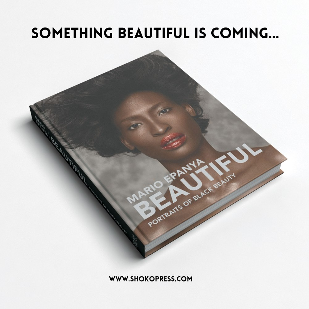 BEAUTIFUL---Cover-Teaser-English