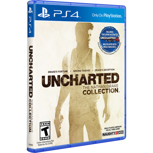 sony_3000683_uncharted_collection_for_ps4_1451495237000_1183009
