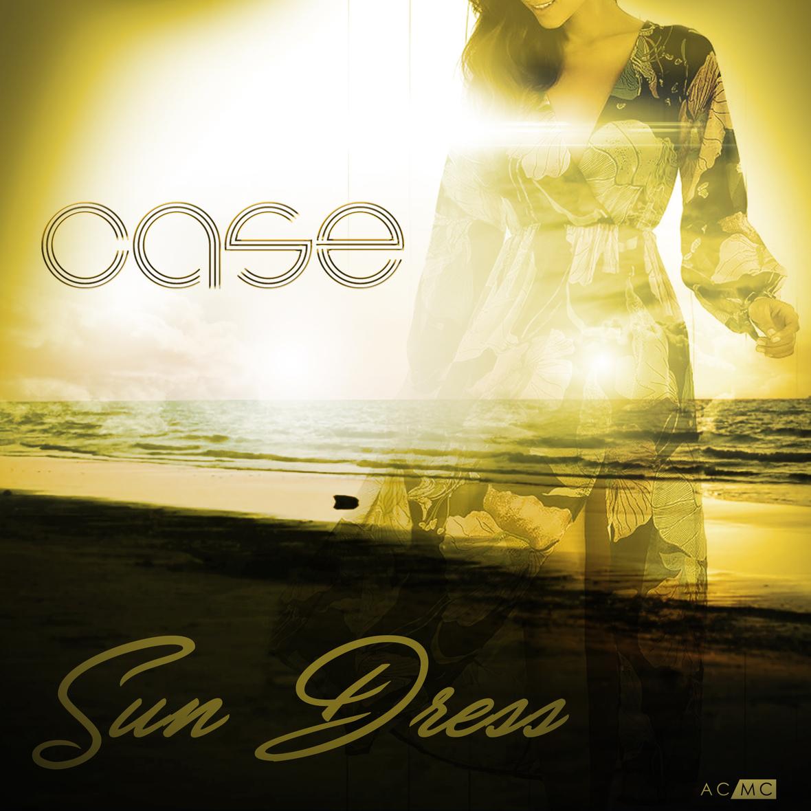 CASE_SunDress