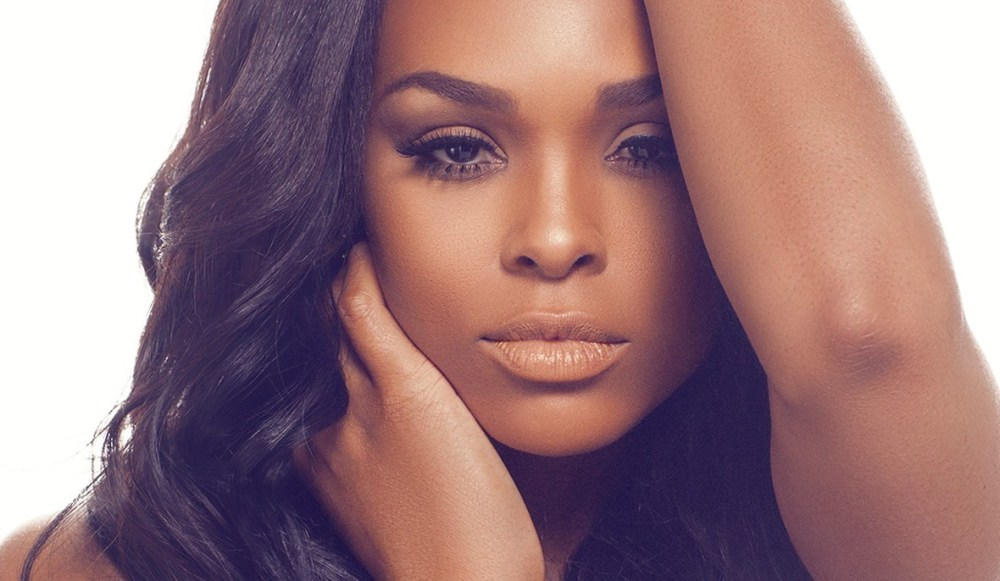 Demetria-McKinney-Releases-Easy-New-Single