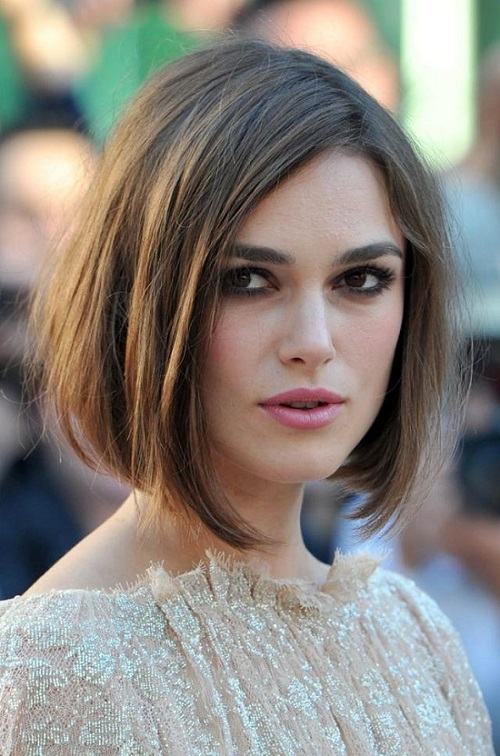 7 Hairstyles That Will Instantly Make You Look Younger – SOUTHERN ...