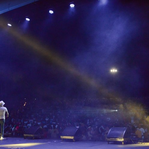 Mystikal-and-crowd-Legends-of-Southern-Hip-Hop-7-29-17