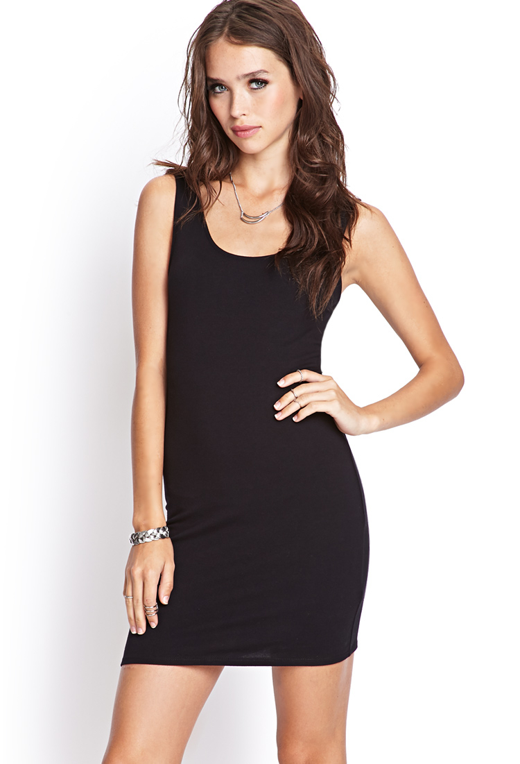 forever-21-black-crossback-bodycon-dress-product-1-19942457-2-225792622-normal