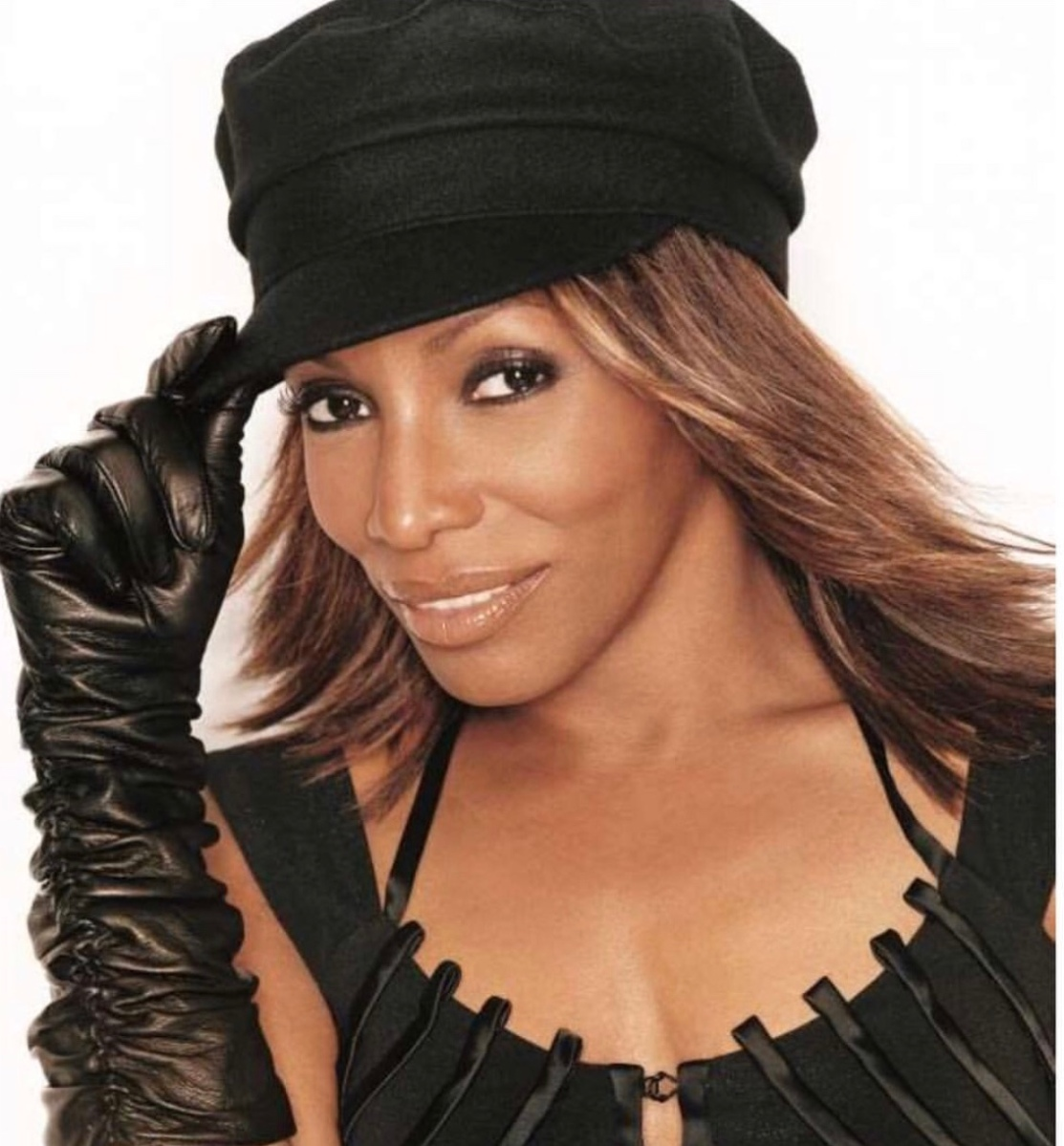 Interview: Kendra Bell Talks to Stephanie Mills About an Upcoming Concert with  El DeBarge and Stokley, Turning 60, Her Lasting Career and More!