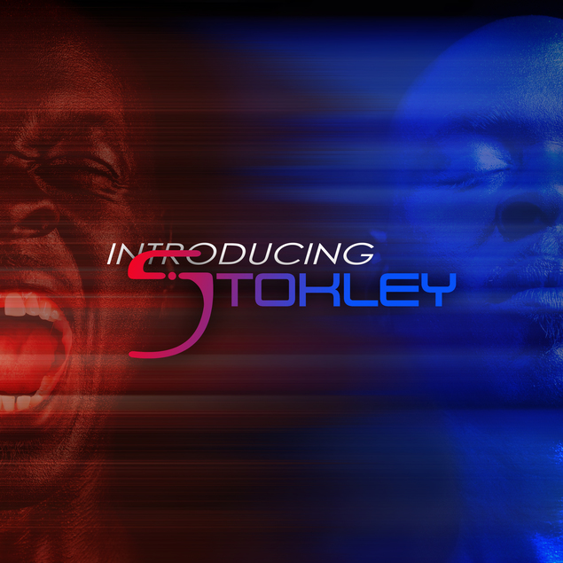 Introducing_Stokley_Cover-2