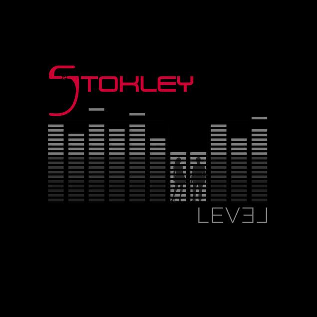 Stokley_single_Level-2