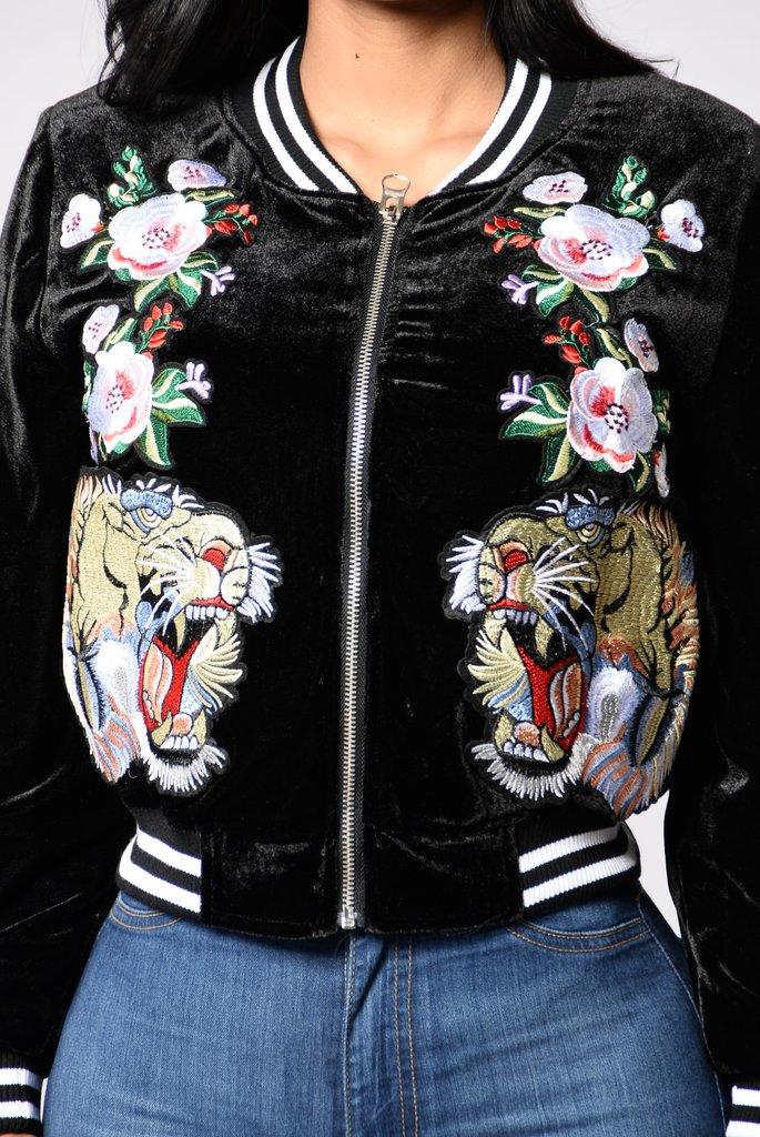 Fashion_Nova_11-26-16-430_1024x1024