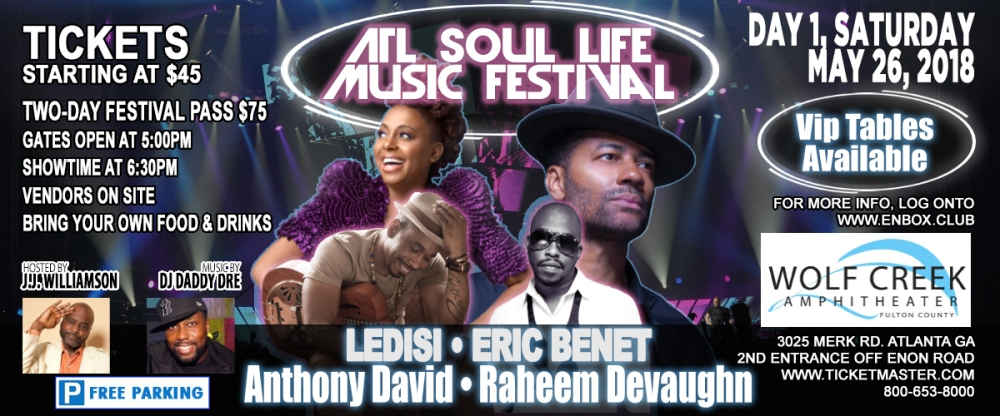 Sat-May-26-2018-ATL-Soul-Life-Music-Fest-Day-1