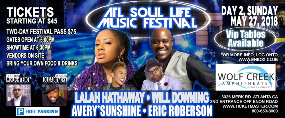 Sun-May-27-2018-ATL-Soul-Life-Music-Fest-Day-2