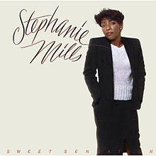 -Sweet_sensation_stephanie mills
