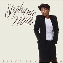 -Sweet_sensation_stephanie mills