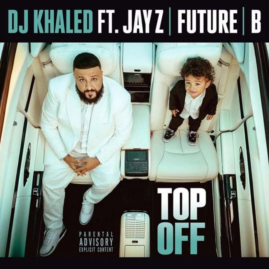 050718-shows-beta-nominee-best-collaboration-dj-khaled-top-off