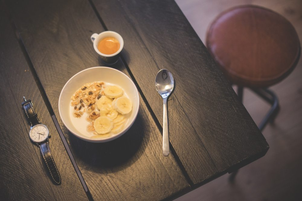 banana-breakfast-coffee-277382