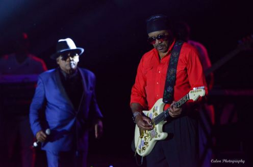 17-Isley-Brothers-A-Night-of-Classic-Soul-Photo-Credit-Calon-Photograph-capture