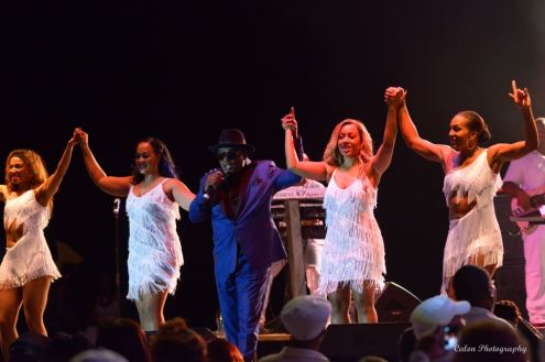4-22-Isley-Brothers-Photo-credit-Calon-Photography-CAPTURE