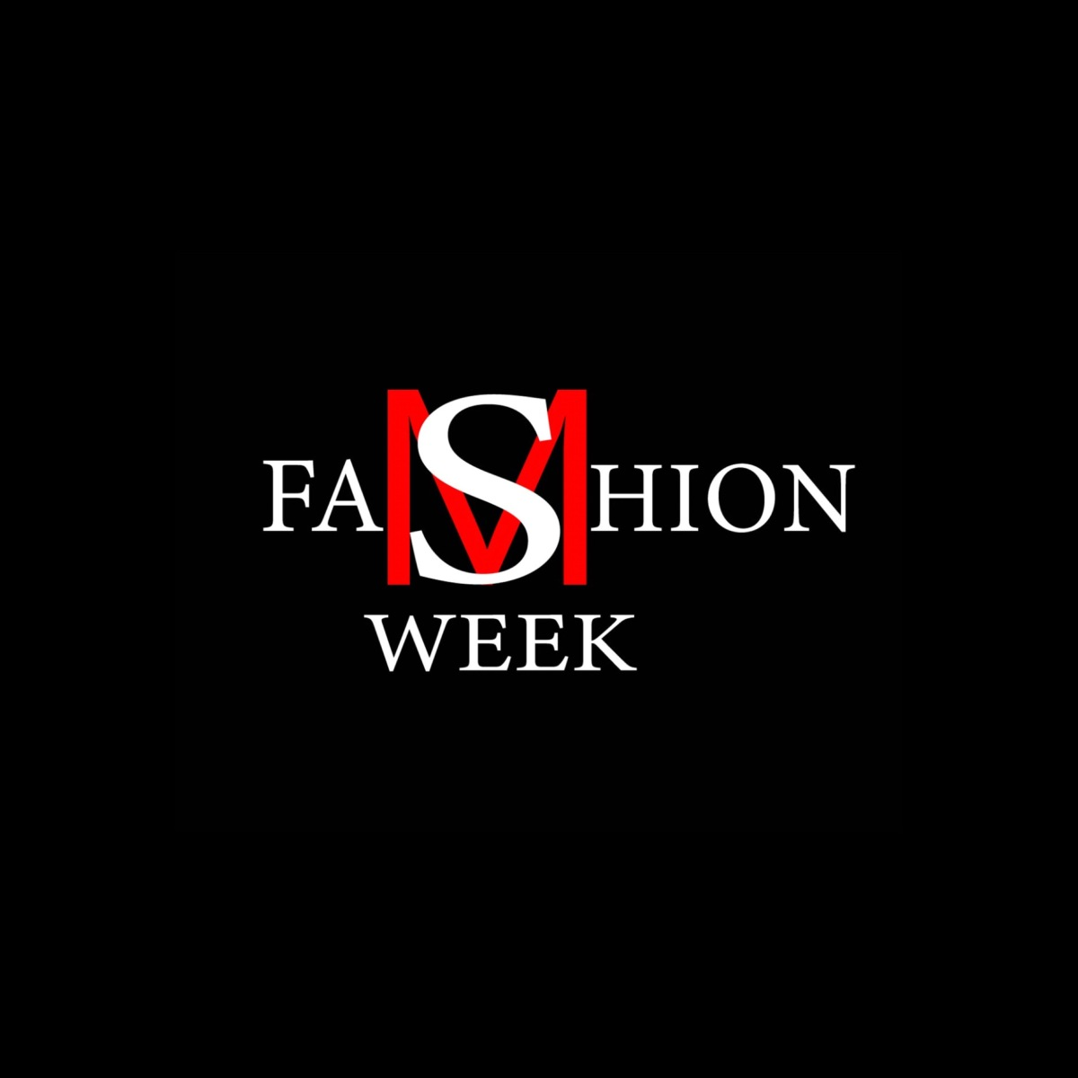 GET LACED… LET'S TALK! Podcast | Episode 4: Fashion Mississippi Week | Hosted by Santana​