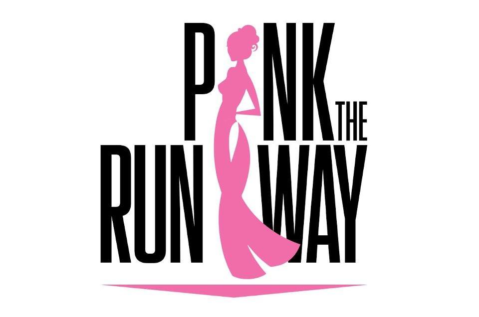 GET LACED… LET'S TALK! Podcast | Episode 10 | Friends of Survivors' Annual Pink the Runway Show on Oct. 7th