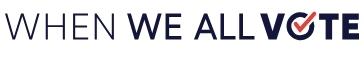 WWAV_logo